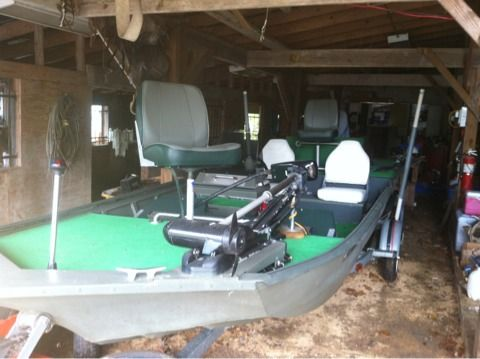 Boats baton rouge for sale for Fishing in baton rouge
