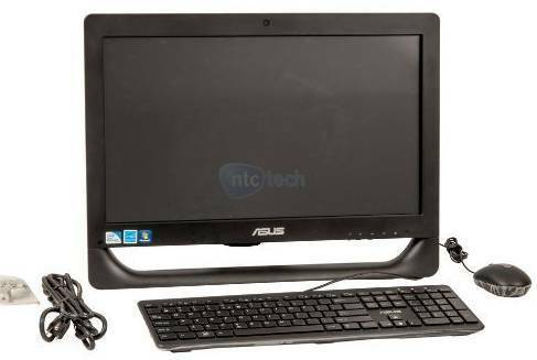 ASUS All in One PC w  MS Office Pro 2010 -   x0024 300  New Orleans Area