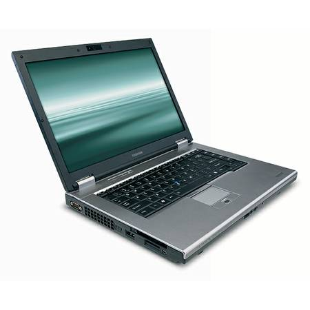 Toshiba Tecra A10-S3553 Laptop With Full Microsoft Office Suite NEW - $999 (Metairie, Louisiana)