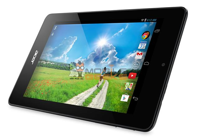 Android Powered 4 2  7 PC Tablet BRAND NEW  FREE