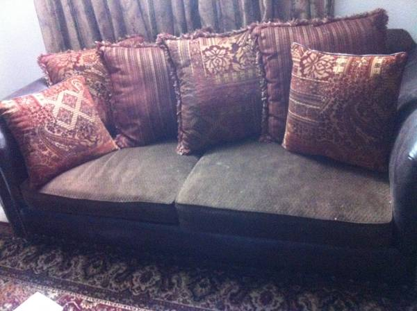 Sofas new orleans for sale for Sectional sofas new orleans