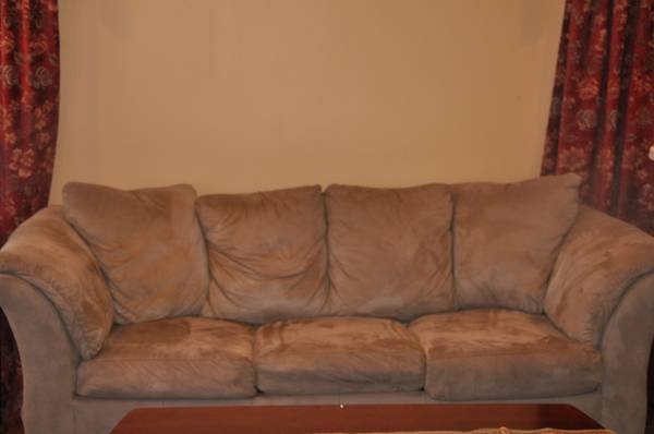 sleeper sofa new orleans for sale sealy royale sleeper sofa mattress sealy posture royale sleeper sofa mattress