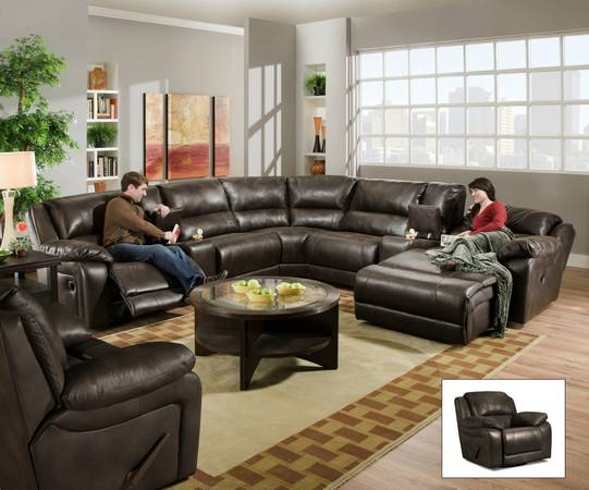 NO CREDIT CHECK FINANCING - FURNITURE WAREHOUSE SALE - $99 (METAIRIE-NECESSITY FURNITURE WAREHOUSE)