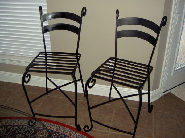 Pier One Wrought Iron Texas Bing Images