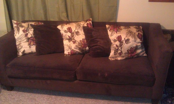 Moving Sale - Make an offer (Mandeville)