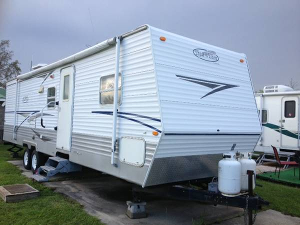 Motorhomes For Sale Gulfport Ms With Popular Styles ...