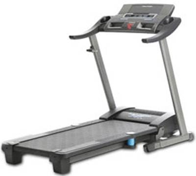 proform XP 615 treadmill - $100 (Slidell)