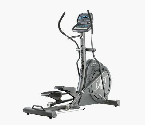 NordicTrack Elite 1300 Elliptical Trainer - $600 (Covington Mandeville)