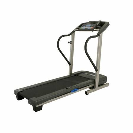 Pro-Form 500i Treadmill WORKS - $200 (Mandeville)