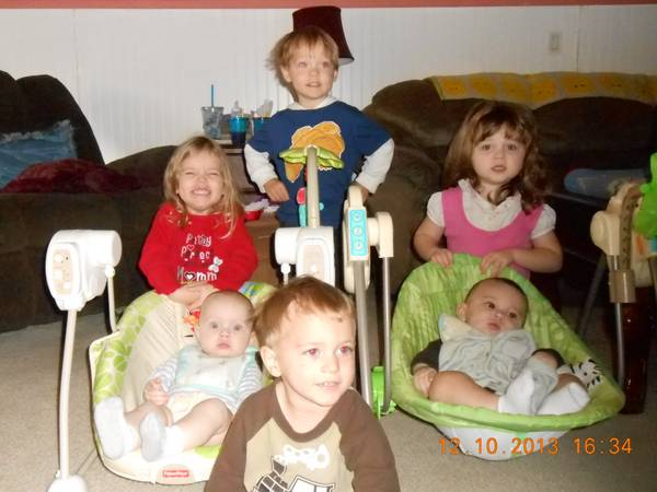immediate opens for full time or part time in-home daycare    slidell pearl reiver