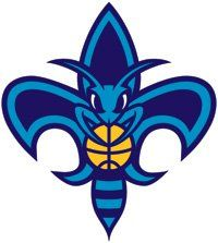 New Orleans Hornets vs Los Angeles Clippers 327 - $225 (Aisle Seats)