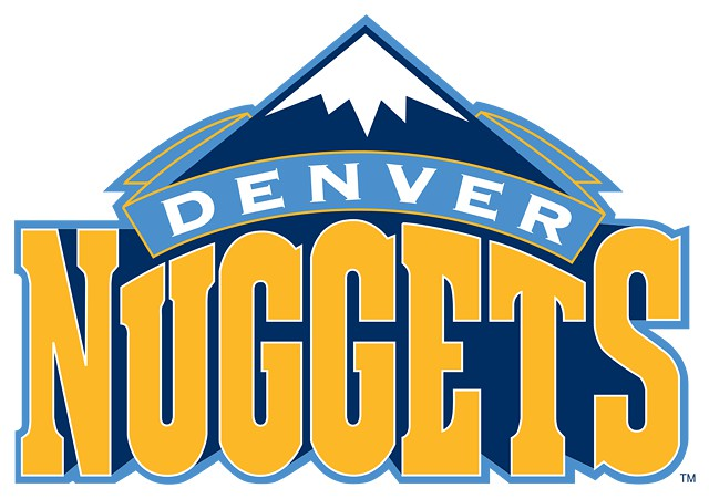 New Orleans Pelicans vs  Denver Nuggets Tickets on 03312016