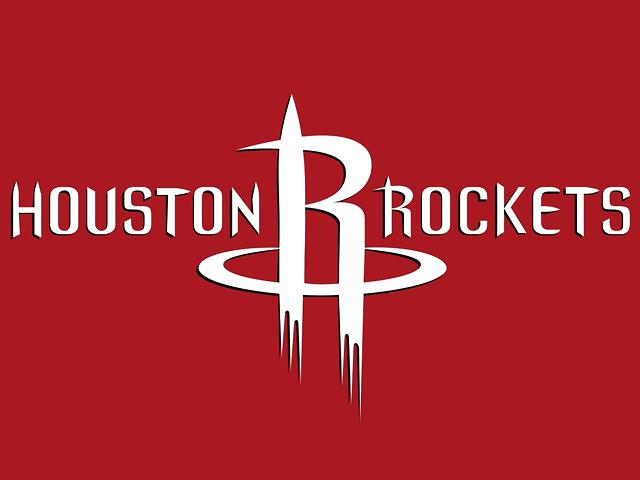 New Orleans Pelicans vs  Houston Rockets Tickets on 01252016