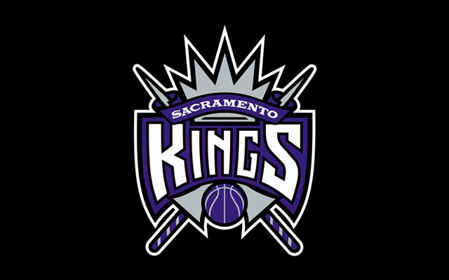New Orleans Pelicans vs. Sacramento Kings Tickets on 03272015