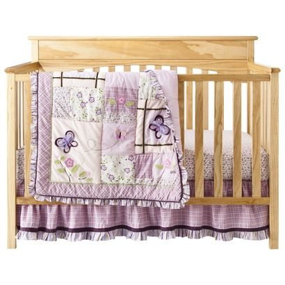 Sugar Plum Bedding Cocalo For Sale