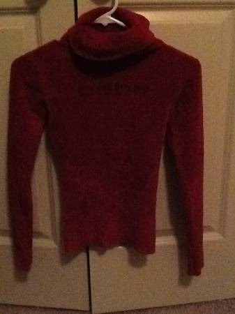 Petite womens clothing - $100 (mandeville)