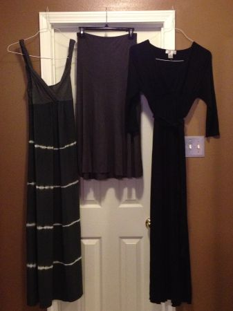 Maternity Clothes (Slidell, LA)
