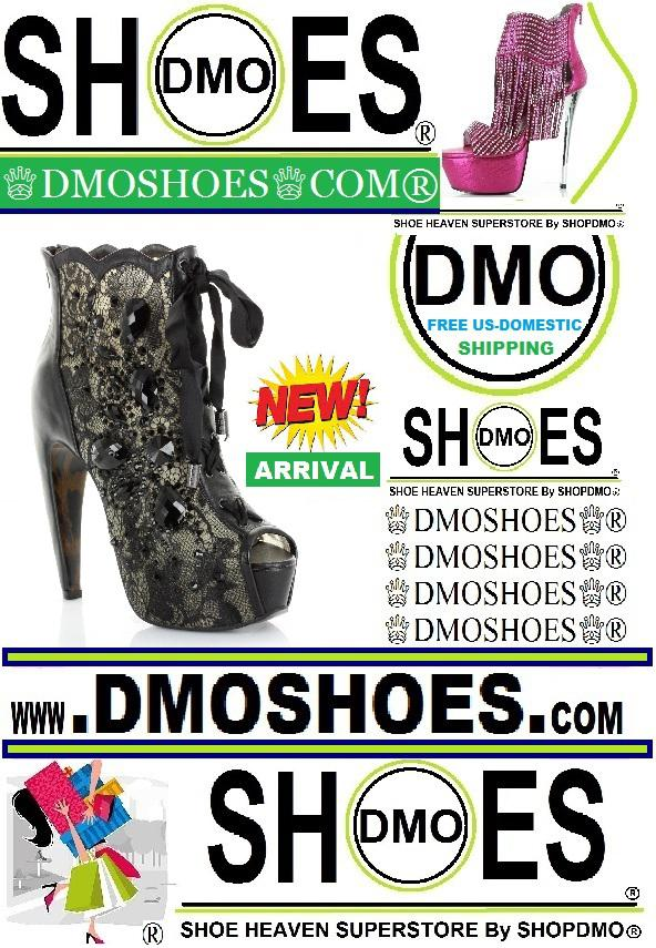 Come to the Shoes Accessories Superstore