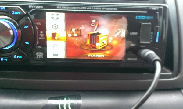 I CAN INSTALL YOUR CAR AUDIO ( METAIRIE)