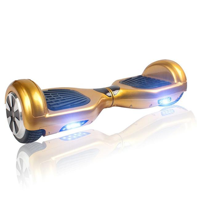 300  Best Hoverboard Self Balance 2-Wheel Smart Electric Scooter Mini Segway