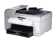 DELL 946 ALL IN ONE PRINTER - $80 (Destrehan)