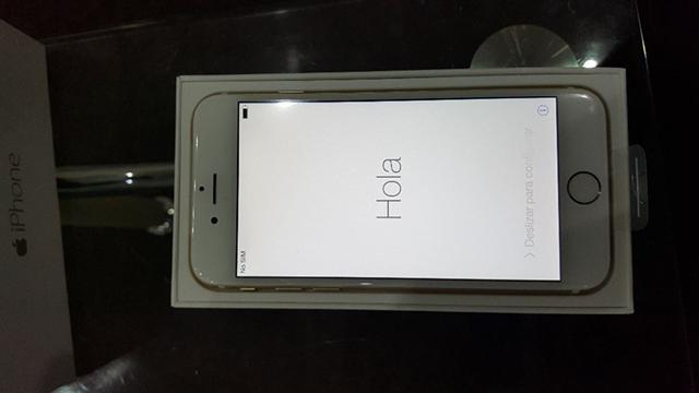 FACTORY UNLOCKED IPHONE 6 64GB for sale quicksale na time wasteres