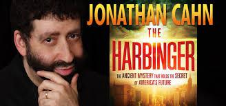 America In Jeapardy - Follow Baal And Go To Hell - Jonathon Cahn