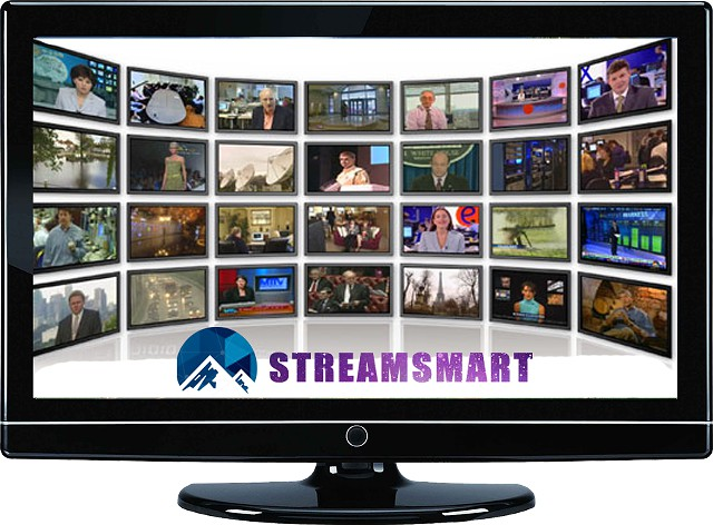 Eliminate Your Cable or Satellite Bill Get Unlimited FREE TV and Movies Streamed Directly To Your TV
