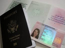 Quality Passport  Drivers Licenses  ID Cards And other Citizenship Documents Skypecam exgro