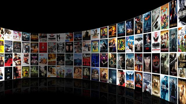 Watch Live TV and Movies From USA and Every Country On Your Computer For Free