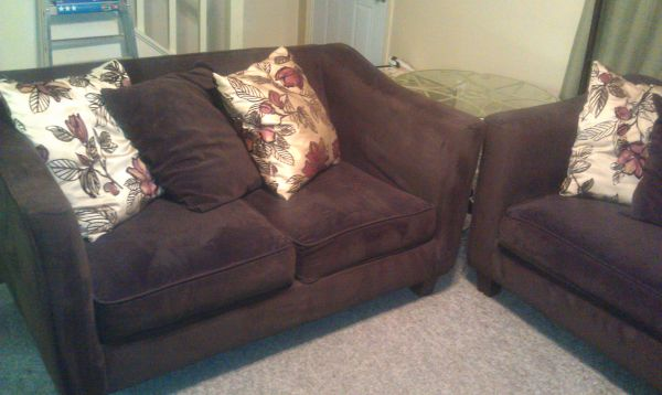 Moving sale - Any offer accepted (Mandeville)
