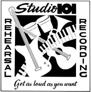 Music Rehearsal Rooms For Rent - $50 (NOLA)