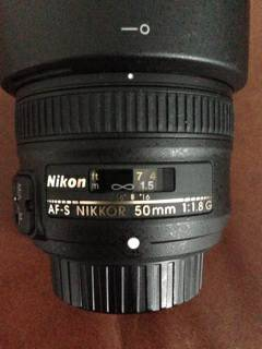 Nikon D5100 and Lens -   x0024 1100  River Ridge