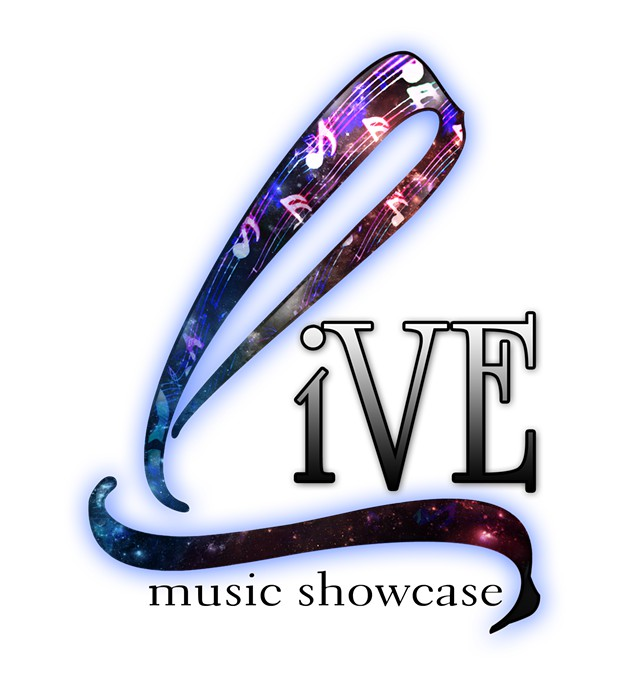 Now Booking - Local Artists for live music