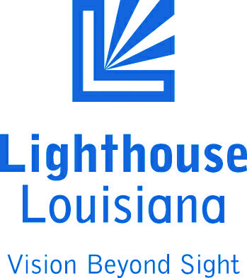 Deaf Services Assistant  New Orleans