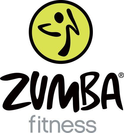 Zumba Instructor Available (Uptown, Downtown, Metairie and Kenner)