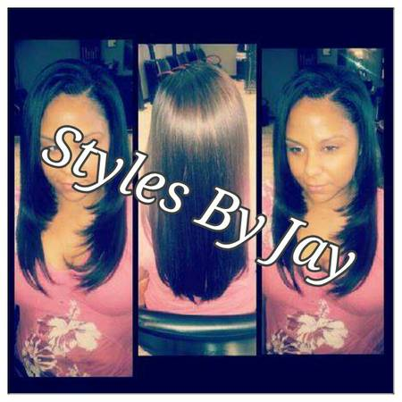 Sew Ins, Quick Weaves, Natural Hair Care, Braids, Dreads and More (MetairieKennerNew OrleansRiver Ridge)