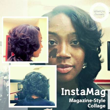 SPECIALS ON ALL STYLES.... (new orleans)