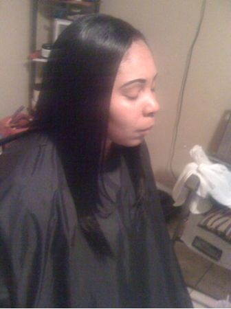 2013 special $70 sew ins $40 Quickweave (N.O east)