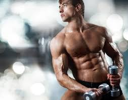 Not Seeing Results From Your Gym Workouts Check This