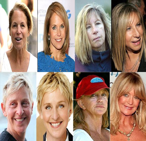 Proven Anti Aging Skin Cream Used By Celebrities