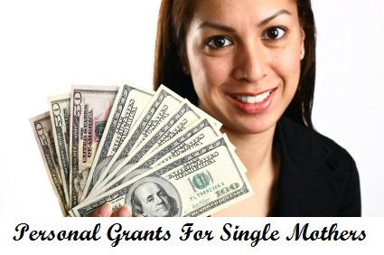 Apply Free Online Grants Money For Single Moms For Bills -Approved