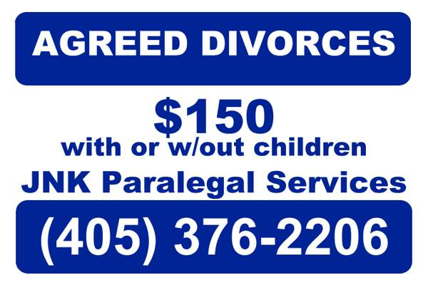 9755   9755   9755   Are you Waiting For Your TAXES To File For Divorce    DIVORCES with or w out kids -  150   9733