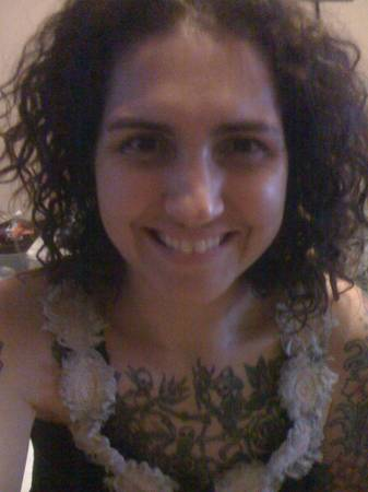 Chill Massage by Stephanie-1st time special     South Austin