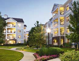 600    1 Bedroom Suite w Amenities Wyndham Nashville Aug 11-15  By owner