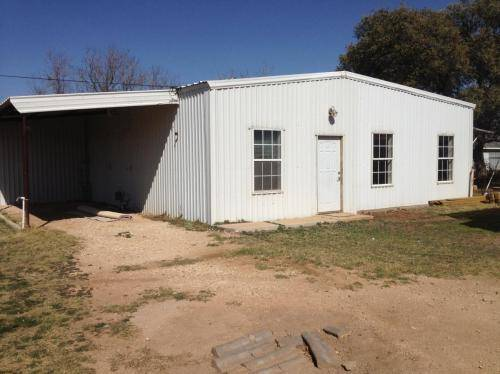 600   3br - 1500ft sup2  - Very close to GAFB and in the Wall School District    San Angelo  TX