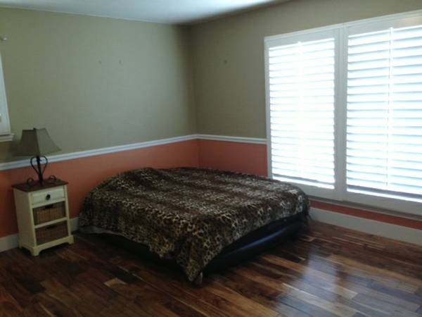 Rooms For Rent Midland Tx