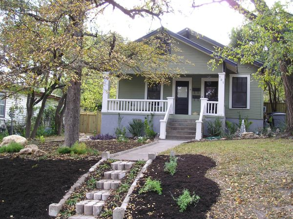 - $55  1br - 600ftsup2 - Cozy, Furnished Vacation Rental by the night, week or month (SoCo)