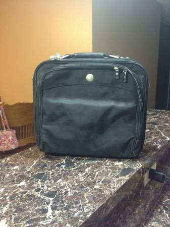 Dell Lap Top Computer Bags -   x0024 10  San Angelo