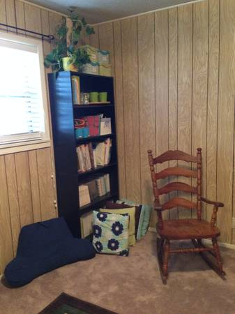 Childcare Home with Openings  Near Goodfellow AFB